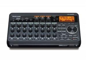 Tascam DP-00EX Digital Multitrack Recorder